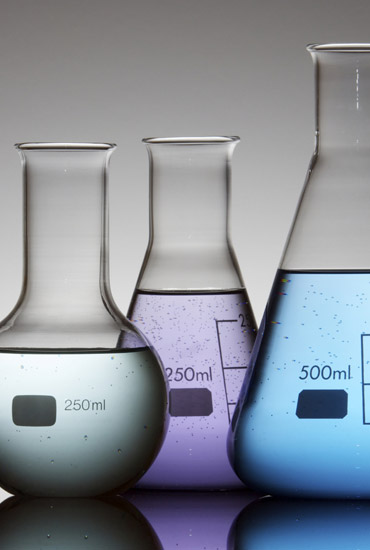 specialty_chemicals_home